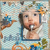 Sweet_neia_rfw.jpg