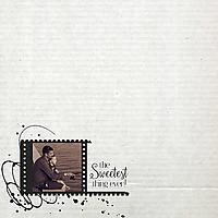 Sweetest-Thing-Ever-JAS-C-n-S-1905.jpg