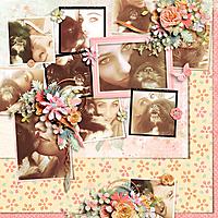 Sweetness10.jpg