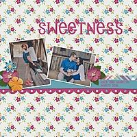 Sweetness15.jpg