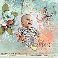 Sweetness19.jpg