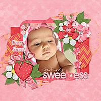 Sweetness5.jpg