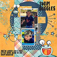 Swim_Goggles_tinci_challenge_rfw.jpg