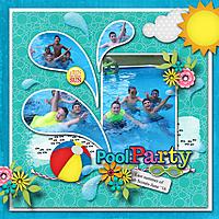 Swim_party.jpg