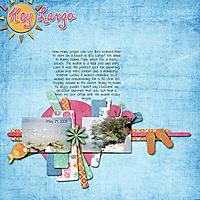 Swimming_in_Key_Largo_web.jpg