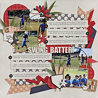 Swing-Batter.jpg