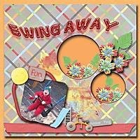 Swing_away.jpg