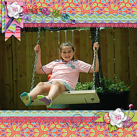 Swinging4.jpg