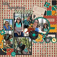 Swings-web.jpg