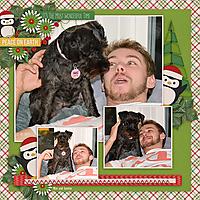 TB--Kit-BHS-called-Must-be-Christmas-3.jpg