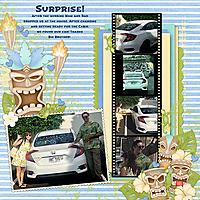 TB-5-oclock-in-Paradise-Lisa-Live-Love-laugh-1.jpg