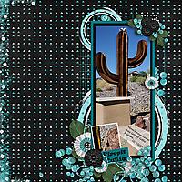 TB-Artistic-Minimalist-TCOT-kit-Connie-P-Paint-Chips-Tourquoise-1.jpg