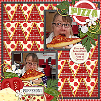 TB-Backed-Up-Template-TCOT--Kit-Kim-Cameron-Pizza-Delivery-1.jpg