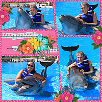 TB-Beach-Vacation-Connie-P-July-2020-Temp-TCOT-Wishful-Thinking-1.jpg