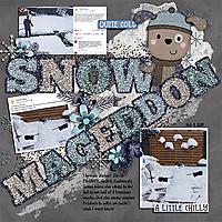TB-Big-Words-2-Temp-Dagi-Lindys-Jane-Almost-Winter-Kit-1.jpg