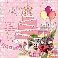 TB-Blow-out-the-Candles-Lou-3-Birthday-Template-Freebie.jpg