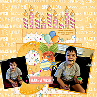 TB-Blow-out-the-Candles-Lou-4.jpg