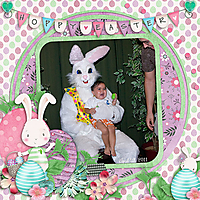 TB-Bunny-Hop-March-2020-2-Template-TCOT-Bunny-Business-1.jpg