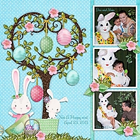TB-Bunny-Hop-March-2020-2-Template-TCOT-Bunny-Business-2.jpg