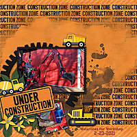 TB-Construction-Zone-Kit-Connie-P--Template-Freebie-from-Miss-Fish-2.jpg