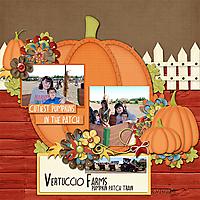 TB-Cutiest-Pumpkin-in-the-patch-Dagi--On-the-Farm-JSS-kit.jpg