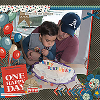 TB-Epic-Birthday-JBS-the-bigger-the-better-Dagi-1.jpg