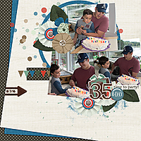 TB-Everyday-Templates-8-TJD-and-Epic-Birthday-JB.jpg