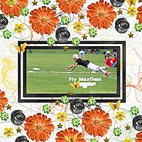 TB-Floral-Fantasy-Template-TCOT-Kit-Optisism-TCOT-1.jpg