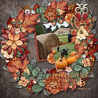 TB-Foxes-Wood-Lou-Kit--Template-Lisa-Pumpkin-Spice-1.jpg
