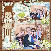 TB-Funny-Jungle-2.jpg