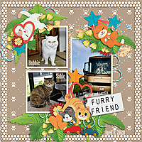 TB-Furry-Friends-Meow-HMS--Template-Tcot-Fur-Family-Cats-1.jpg