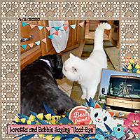 TB-Furry-Friends-Meow-HMS--Template-Tcot-Fur-Family-Cats-2.jpg