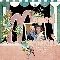 TB-Grow-N-On-Me-Template-TCOT--Kit-LouCee-Wonderful-Day-1.jpg
