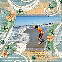 TB-Gulls-Just-Wanna-have-Fun-Kit-LouCee--Temp-Full-of-Memories-64-Irina-1.jpg