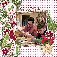 TB-Holiday-Baking--Lou-Christmas-Cookie-Template-Lou-2.jpg