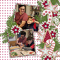 TB-Holiday-Baking--Lou-Christmas-Cookie-Template-Lou-3.jpg