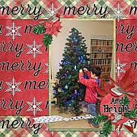 TB-Holiday-Words-Temp-MF-Home-for-Christmas-Lou-1.jpg
