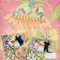 TB-Kit-Alexis-Design-Studio-May-2020-Mini-challenge-3-All-the-pretty-flowers-Tcot-1.jpg