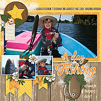 TB-Lakeside-Template-and-kit-Connie-P-1.jpg