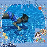 TB-Life-is-Cool-by-the-pool-dagi--Kit-Catch-a-Wave-LBS-1.jpg
