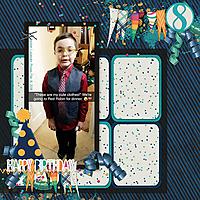 TB-Live-Love-Laugh-4-One-Year-Older-MBK-1.jpg
