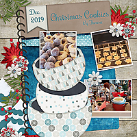 TB-Master-Chef-Template-TCOT--mixture-of-Christmas-kits-1.jpg
