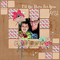 TB-My-Muse-template-Lisa-Freebie-Challenge-GS-Mini-kit.jpg