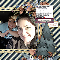 TB-Our-Christmas-Traditions-1-Template-KIT-You-A-Moose-Me-LouCee-1.jpg