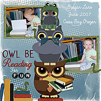 TB-Owl-be-there-Template-TCot--Kit-Connie-P-About-a-boy-mostly-1_2_.jpg