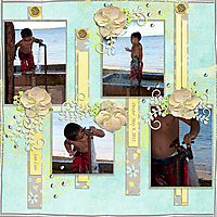 TB-Puddle-Jumping-Lou-Paper-Pieces-TCOT-1.jpg