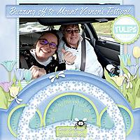 TB-Road-Trip-Template-TCOT--Kit-Totally-Tulips-Kim-Cameron-Retired.jpg