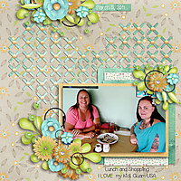 TB-Simply-Sweet-Template-TCOT--Kit-Hello-Spring-LouCee-1.jpg
