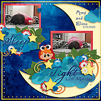 TB-Sleep-Tight-Template-TCOT-Kit-Monster-Street-Heather-z-scraps-1.jpg