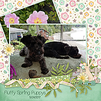 TB-Spring-Fever-LouCee-Kit--Digi-Speed-Challenge-1.jpg